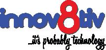 Innov8tiv-New-1