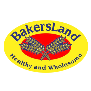 Bakersland