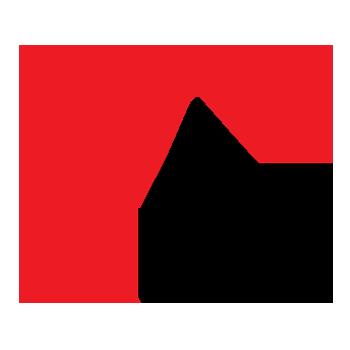 Manara Limited