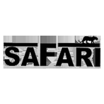 Safari Stationers Limited
