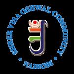 Visa Oshwal Community Nairobi Solutech Limited Logo