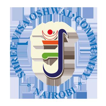 Visa Oshwal Community Nairobi