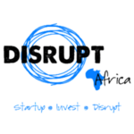 disrupt africa solutech limited